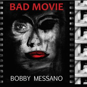 bad-movie