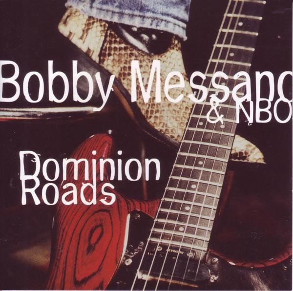 domino-roads